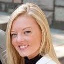 Brittany Wirtz